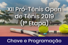 circuito-pro-tenis-chaves.jpg